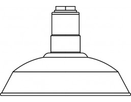 Standard Dome - AS Series