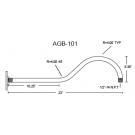 AGB101