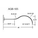 AGB105