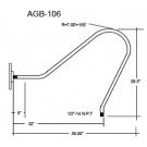 AGB106