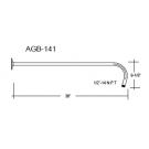 AGB141