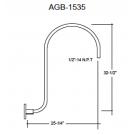 AGB1535
