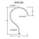 APB203