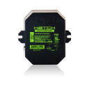 ALC16-0350P-120-Q